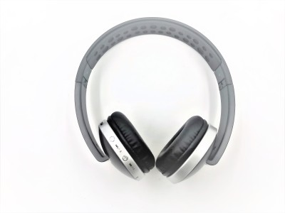 Envent Saber 300 Bluetooth Headset with Mic