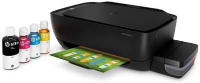 HP 315 Multi-function Printer