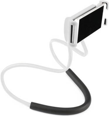 CRAZYINK NECK HANGING 360 FLEXIBLE LAZY STAND Mobile Holder