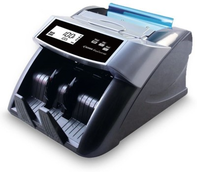 Kores Easy Count 440 Note Counting Machine