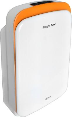 Oxygen Burst ALP-OB-007 Portable Room Air Purifier