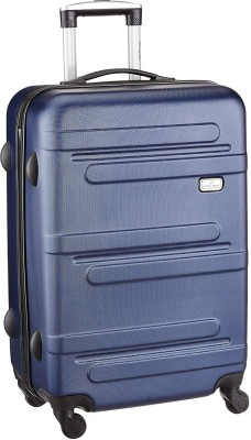 Prince MELBOURNE DLX Expandable  Check-in Luggage - 26 inch