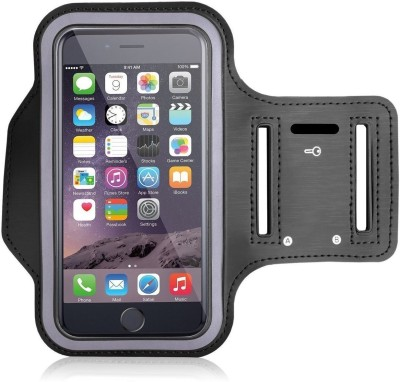 TruOm ARMBAND Mobile Holder