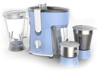 Philips HL7576/00 600 W Juicer Mixer Grinder