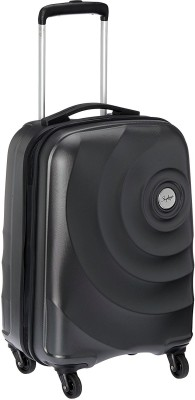 Skybags Mint Cabin Luggage - 18 inch
