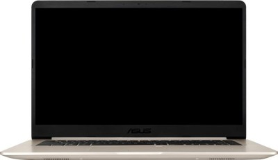 Asus Core i7 7th Gen - (8 GB/1 TB HDD/DOS/2 GB Graphics) R558UQ-DM970D Laptop