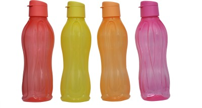 Tupperware Fliptop 750 ml Bottle
