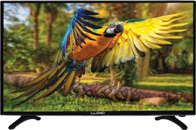 Lloyd 98cm (38.5 inch) Full HD LED TV