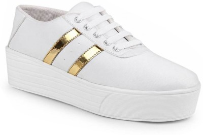Bersache Sneakers For Women