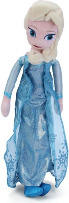 Disney Frozen's Elsa Plush  - 43 cm