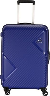 Kamiliant by American Tourister Zakk Sp Expandable  Check-in Luggage - 26 inch