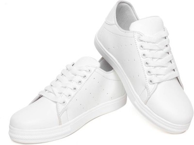 KELEMON Sneakers For Women