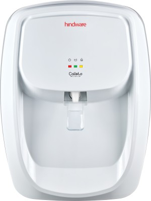 Hindware Calisto 7 L RO + UV + UF Water Purifier