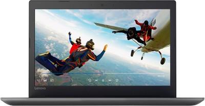 Lenovo Ideapad 320E Core i5 7th Gen - (8 GB/1 TB HDD/Windows 10 Home/2 GB Graphics) 320-15IKB Laptop
