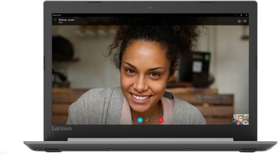 Lenovo Ideapad 330 Ryzen 3 Dual Core - (4 GB/1 TB HDD/Windows 10 Home) 330-15ARR Laptop
