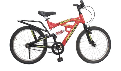 HERCULES Roadeo ZXR 20 T Mountain Cycle