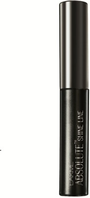 Lakme Absolute Shine Liquid Eye Liner 4.5 ml