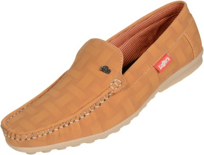 Shoes Kingdom Shoes_LB772 Loafers For Men