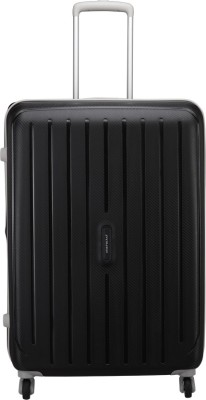 Aristocrat Photon Strolly 75 360 Jbk Check-in Luggage - 30 inch