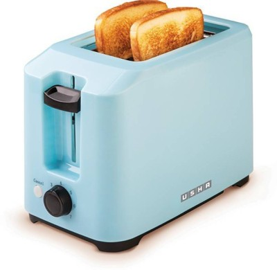 Usha 3720 700 W Pop Up Toaster