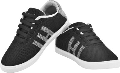A-CLASS MCW-145 Running Shoes For Men