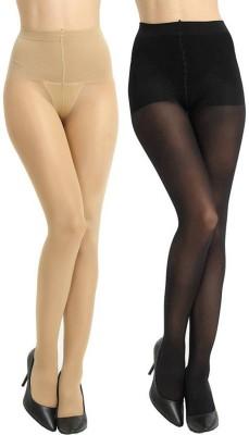 Rock Hudson Women Regular Stockings