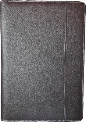 TLO office file Lather Document holder File