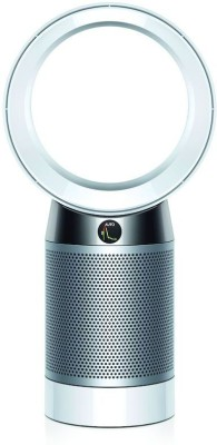 Dyson Pure Cool (Advanced Technology), Wi-fi & Bluetooth Enabled, Model DP04 Portable Room Air Purifier
