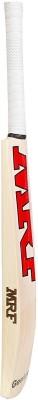 MRF AB DE Villiers Elite Edition New Edition English Willow Cricket  Bat