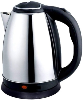 Scarlett RMS121 Electric Kettle