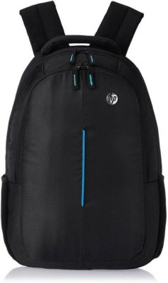 HP 15.6 inch 21 L Laptop Backpack