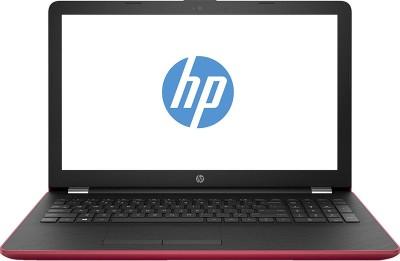 HP Notebook APU Dual Core A9 - (4 GB/1 TB HDD/Windows 10 Home) 15-bw064nr Laptop