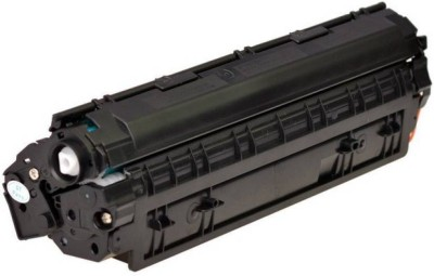 Teratech 88 A For HP 88A Toner Cartridge For Use In HP LaserJet P1007, HP LaserJet P1008, HP LaserJet Pro P1106, HP LaserJet Pro P1108, HP LaserJet Pro M1136 MFP, HP LaserJet Pro M1213nf MFP, HP LaserJet Pro M1216nfh MFP, HP Hotspot LaserJet Pro M1218nfs MFP, HP LaserJet Pro M126nw MFP, HP LaserJet Pro M128fn MFP, HP LaserJet Pro M128fw MFP Printers Single Color Ink Toner