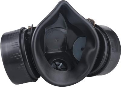 SYGA ProtectionMask Mask and Respirator