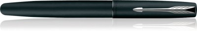 Parker FRONTIER MATT BLACK CT Fountain Pen