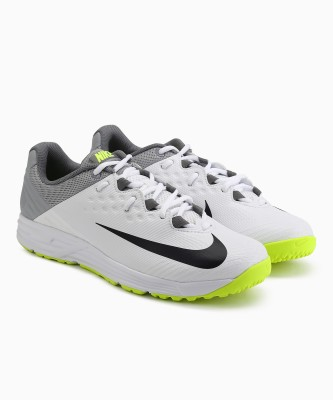 Nike POTENTIAL 3 Cricket Shoes For Men