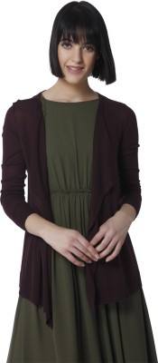 Vero Moda Women Shrug