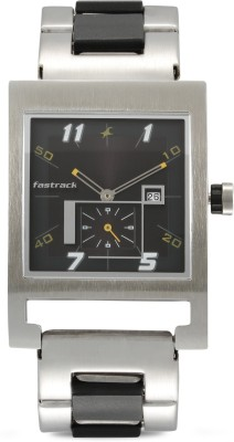 Fastrack NG1478SM01 Party Watch  - For Men