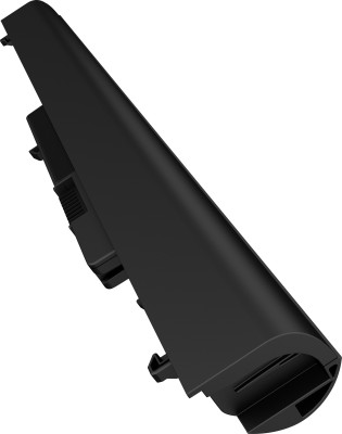 HP F3B94AA 4 Cell Laptop Battery