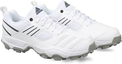 ADIDAS CRI HASE Cricket Shoes For Men