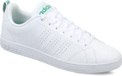ADIDAS VS ADVANTAGE CL Sneakers For Men