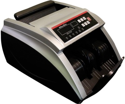 tryviz Note Counting /Currency Counting Machine Note Counting Machine Note Counting Machine