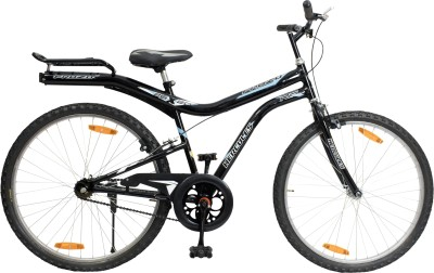 HERCULES Frozo RF 26 T Mountain Cycle