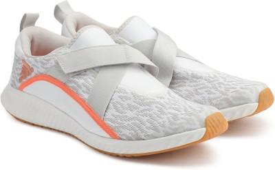ADIDAS Boys & Girls Slip on Running Shoes