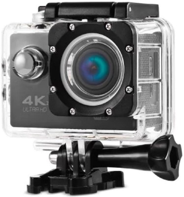 CALLIE 4k actioncamera 4k Sports and Action Camera