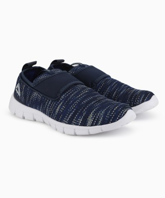 REEBOK TREAD WALK LITE PRO Sneakers For Men