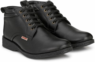 Provogue PRO-CAP-AW1016 Boots For Men
