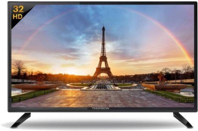 Thomson R9 80cm (32 inch) HD Ready LED TV