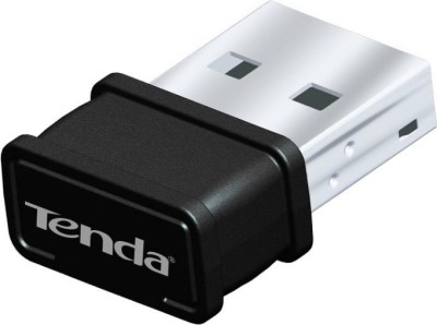 TENDA TE-W311MI USB Adapter