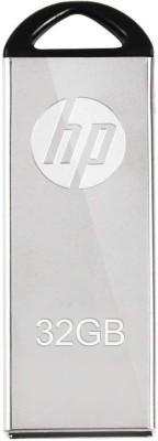 HP V220W-32 32 GB Pen Drive